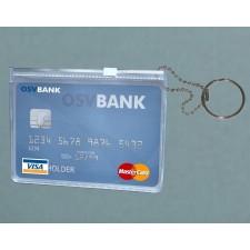 Держатель для кредитных карт (card holder)