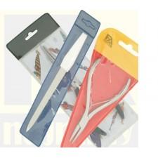 Упаковка для маникюрных инструментов