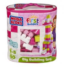Упаковка для игрушек Тубус на молнии