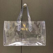 Подарочная сумка (универсальная)